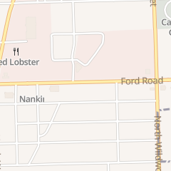 Directions for HAIR & NAIL SALON A in Westland, mi 34775 Ford Rd