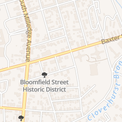 Directions for Locos Grill & Pub Campus Harris Street in Athens, GA 581 S Harris St