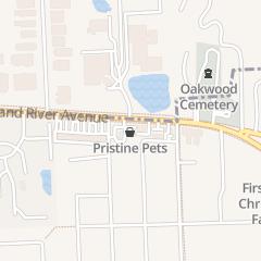 Directions for Papa John's Pizza in Farmington, MI 34527 Grand River Ave