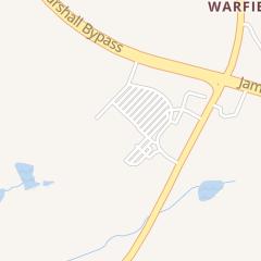 Directions for Walmart Supercenter - Vision Center in Eatonton, GA 201 Walmart Dr