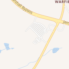 Directions for Walmart Supercenter - Tire and Lube Express in Eatonton, GA 201 Walmart Dr