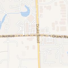 Directions for Grand Tavern in Farmington, MI 35450 Grand River Ave