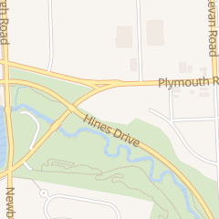 Directions for Days Inn Livonia - Detroit in Livonia, MI 36655 Plymouth Rd # I-96
