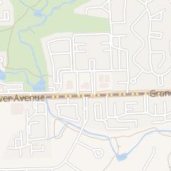 Directions for Priya Restaurant in Farmington, MI 36600 Grand River Ave