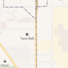 Directions for MI Tequilas Mexican Restaurant in Fostoria, OH 1659 N Countyline St