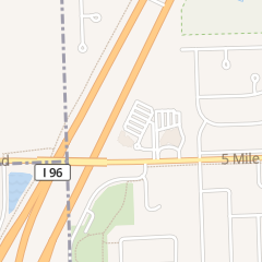 Directions for Italian American Banquet and Conference Center of Livonia in Livonia, MI 39200 5 Mile Rd