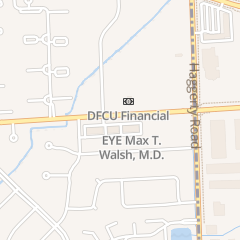 Directions for Great Expressions Dental Centers in Novi, MI 39555 W 10 Mile Rd Ste 306