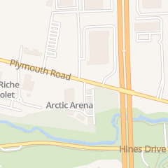 Directions for Plymouth Park Apartments in Plymouth, MI 40325 Plymouth Rd