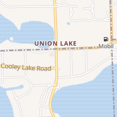 Directions for Ninja Computer Repair in Commerce Township, MI 1549 Union Lake Rd