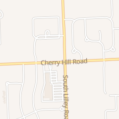 Directions for Family Dentistry At Cherry Hill in Canton, MI 42448 Cherry Hill Rd Ste 100
