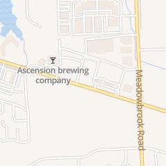 Directions for Weinstein Jewelers of Novi in Novi, MI 41990 Grand River Ave