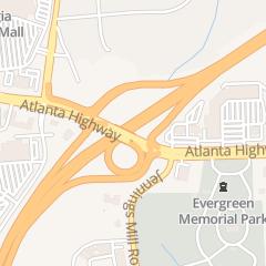 Directions for Papa John's Pizza in Athens, GA 3620 Atlanta Hwy Ste 300