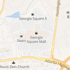Directions for Kay Jewelers - Georgia Square Mall in Athens, GA 3700 Atlanta Hwy Ste 148