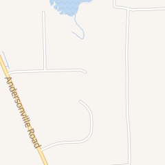 Directions for Aaa Motor City Waste llc in Clarkston, MI 9609 Northwest CT