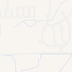 Directions for Ann Arbor Airport Shuttle in Belleville, MI 44430 Tyler Rd