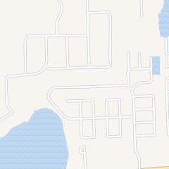 Directions for Keith T Murphy Atty in White Lake, MI 324 Cranberry Beach Blvd