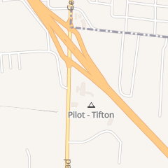 Directions for Steak 'n Shake in Tifton, GA 4429 Union Rd