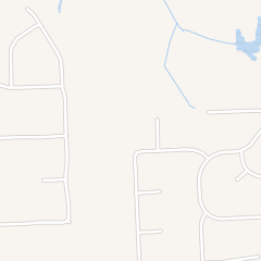 Directions for Granata Law in Novi, MI 41800 Mile Rd