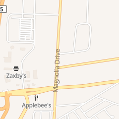 Directions for Affordable Autos of South GA in Tifton, GA 123 Magnolia Dr S