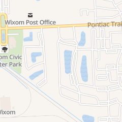 Directions for Stoneridge Apartments in Wixom, MI 30951 Stone Ridge Dr