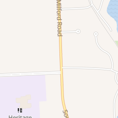 Directions for Laptop Xpress in Highland, MI 2330 S Milford Rd Ste 102