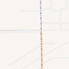 Directions for Burnash Wrecking Inc in Flint, MI 3842 Robert T Longway Blvd