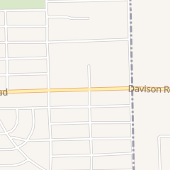 Directions for Howells Cathy & Carol's Flowers in Flint, MI 3741 Davison Rd