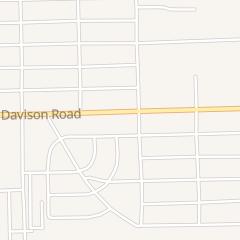 Directions for John's Pizzeria and Italian Restaurant in Flint, MI 3600 Davison Rd