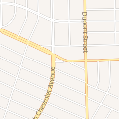 Directions for Little Caesars in Flint, MI 815 Welch Blvd