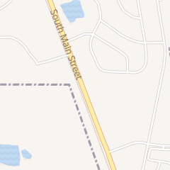 Directions for Solar & Nails in Moultrie, GA 2433 S Main St