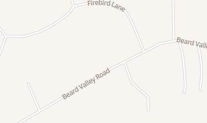 Directions for Sexton's Auto Salvage in Maynardville, TN 577 Beard Valley Rd
