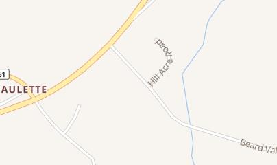Directions for Sexton Jim Motors in Maynardville, TN 1125 Beard Valley Rd