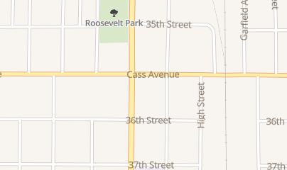 Directions for 7-Eleven in Bay City, MI 900 Cass Ave