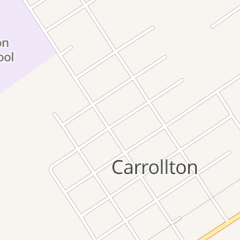 Directions for City Sewer Cleaners in Carrollton, MI 126 Mapleridge Rd
