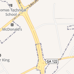 Directions for Boost Mobile in Thomasville, GA 15064 Us Highway 19 S