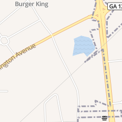 Directions for Buddy's Home Furnishings Thomasville GA in Thomasville, GA 2579 E Pinetree Blvd