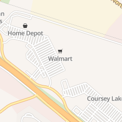 Directions for Walmart Tires & Auto Parts in Conyers, GA 1436 Dogwood Dr Se
