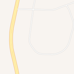 Directions for Blackberry Patch in Thomasville, GA 92 Genesis Pkwy