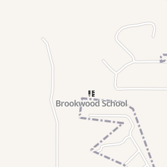 Directions for Brookwood School Student Line in Thomasville, GA 301 Cardinal Ridge Rd