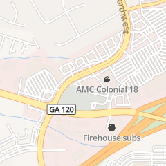 Directions for Olde Towne Taverne & Grille in Lawrenceville, GA 835 Lawrenceville Suwanee Rd