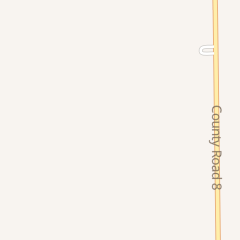 Directions for County of Henry in Malinta, OH L62 County Rd 11 # Twp