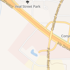 Directions for Rockdale Tire and Automobile in Conyers, GA 1188 Royal Dr Sw