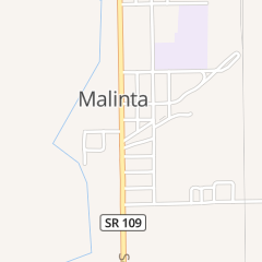 Directions for Mini Hair Shoppe in Malinta, OH 102 N Turkeyfoot Ave