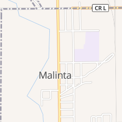 Directions for Dba-Medina Body Shop in Malinta, OH 106 N Turkey Foot Ave