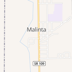 Directions for Klein Bros Hardware in Malinta, OH 103 S Turkeyfoot Ave