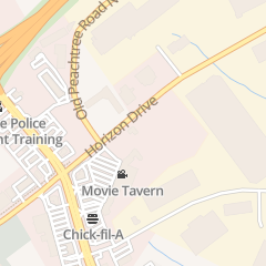 Directions for Twisted Tavern in Suwanee, GA 105 Horizon Dr