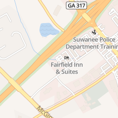 Directions for Applebee's Neighborhood Grill & Bar in Suwanee, GA 125 Celebration Dr