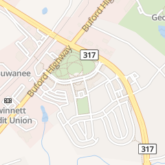 Directions for Olde Towne Tavern & Grille in Suwanee, GA 340 Town Center Ave Ste A7