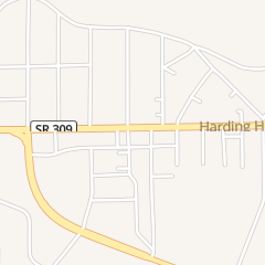 Directions for Cost Cutter Family Hair Salon in Lima, OH 2100 Harding Hwy Ste 22