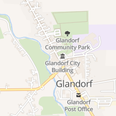 Directions for The Styling Salon in Glandorf, OH Po Box 60